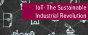 Topic of the month April 2016: Internet of Things