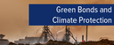 Topic of the month December 2015: Green Bonds and Climate Protection