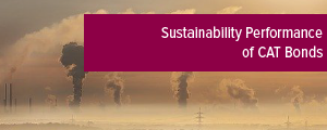Topic of the month December 2020: ESG: Being part of a paradigm shift