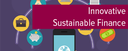 Topic of the month March 2016: Innovative Sustainable Finance