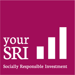 yourSRI - Socially Responsible Investments