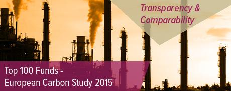 Portal-Images-European-Carbon-Study-2015.jpg