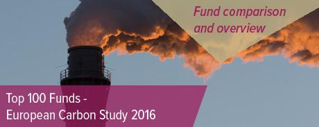 Portal-Images-European-Carbon-Study-2016.jpg