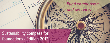 Sustainability compass for foundations - Edition 2017.jpg