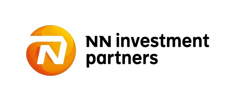 1200px-NNIP_Logo_4c_groß.jpg