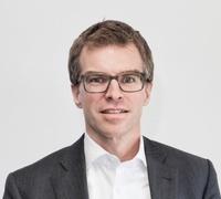 Dirk Schmelzer.jpg