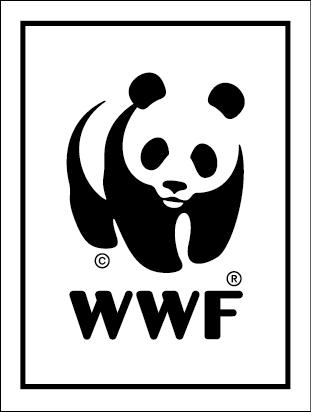 wwf_logo_free_tab.jpg