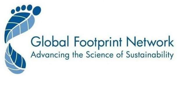 Global Footprint Network.png