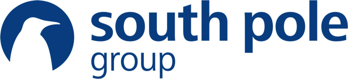 southpole group.png