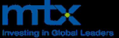mtx logo.png