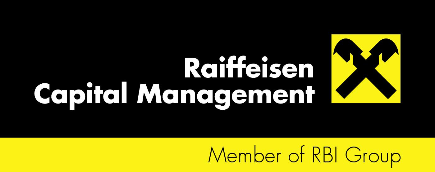 RCM_Logo_2c_neg_Balken_Zusatz.png