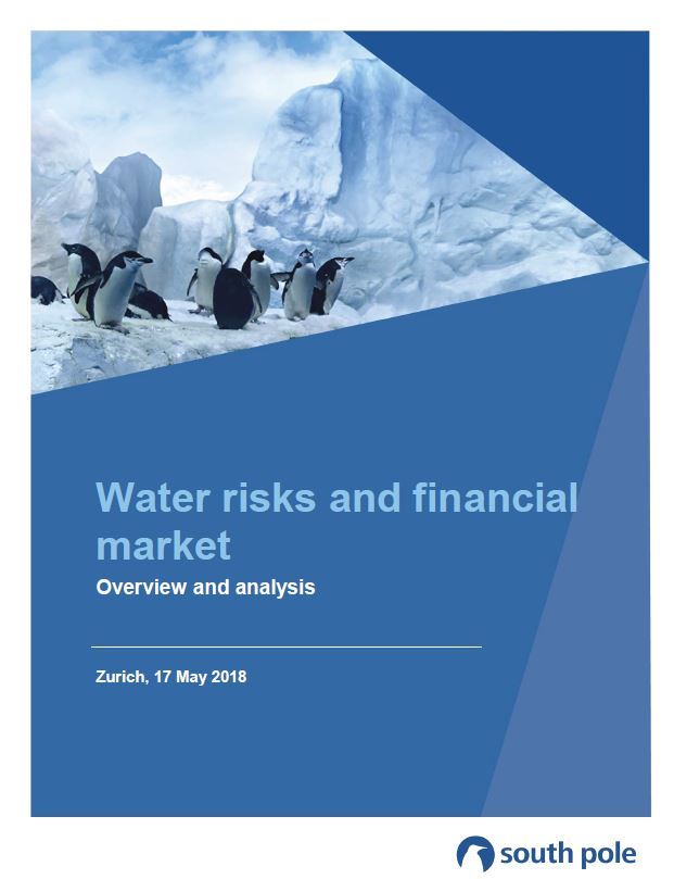 2018-08-23_Water risks and financial market.JPG