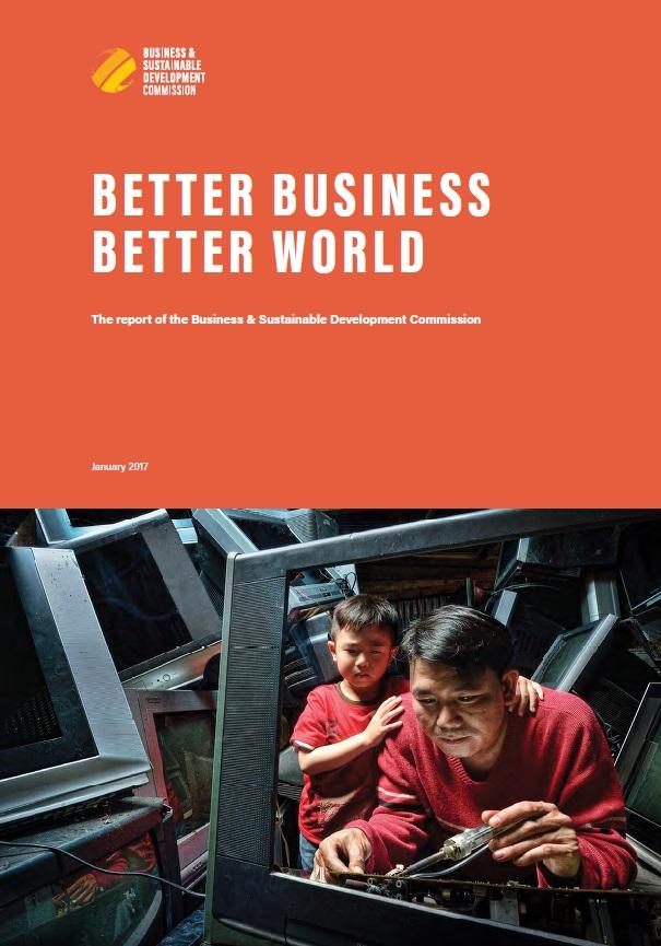 better business cover.jpg