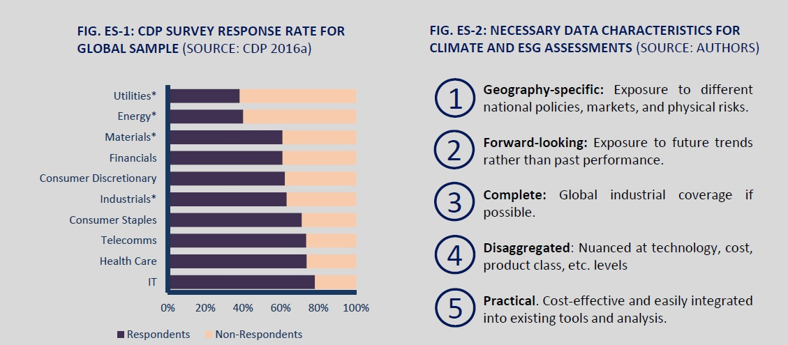 Bild Market survey.jpg