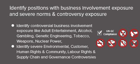 Business-Involvement_450x206.jpg