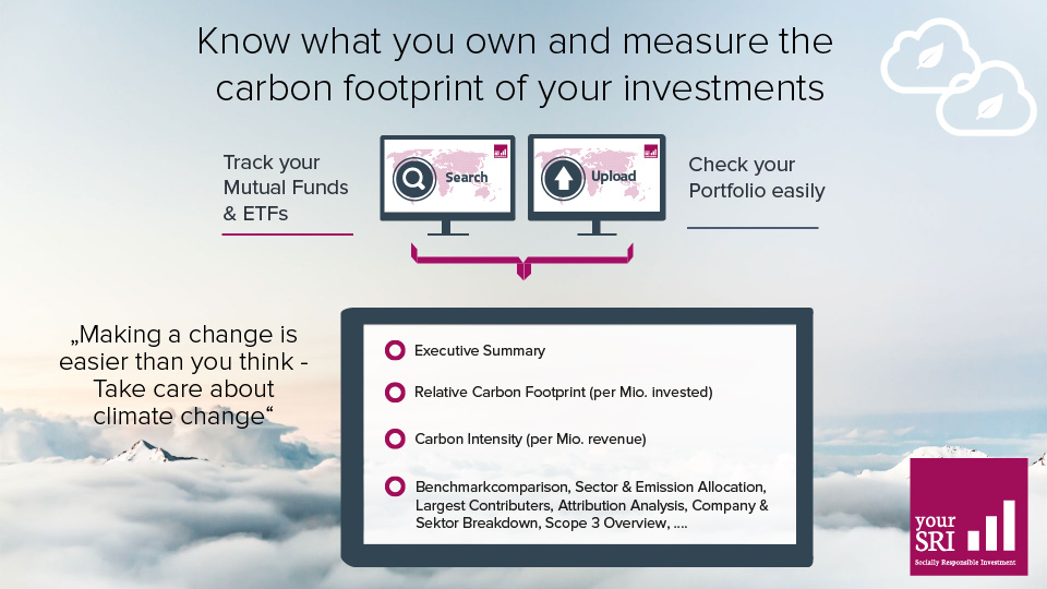 Carbon-Investment-Screening_960x540_new.jpg