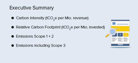 Carbon_Executive-Summary-Report-Carbon_450x206_final.jpg