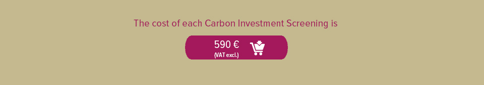 Costs_Carbon-Investment-Screening.jpg