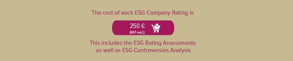 Costs_ESG-Company-Rating_960x200.jpg
