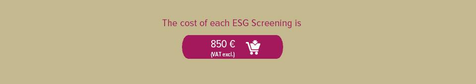 Costs_ESG_Screening_2017.jpg