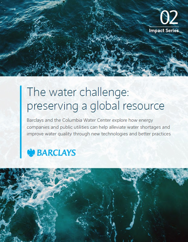 Cover Barclays.jpg