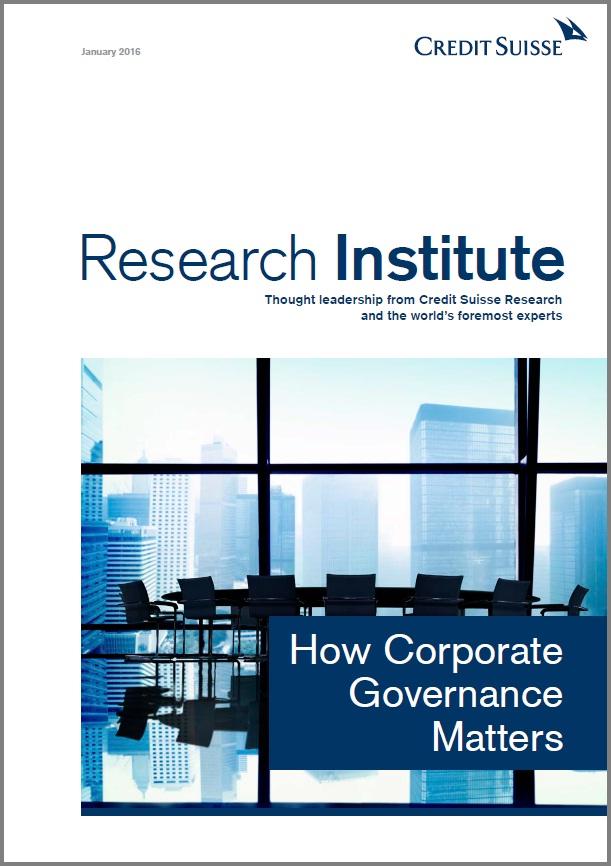 Cover CS Corporate G..jpg