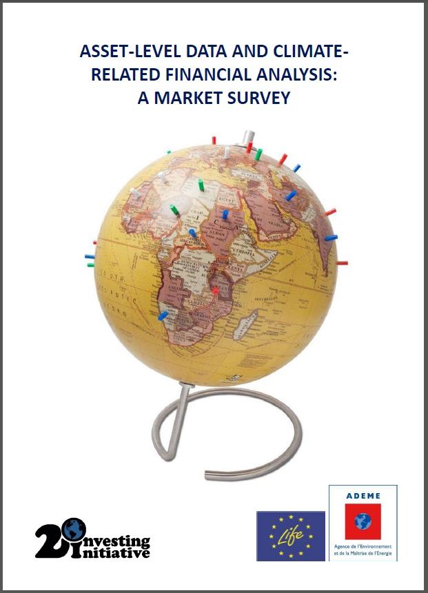 Cover market survey.jpg