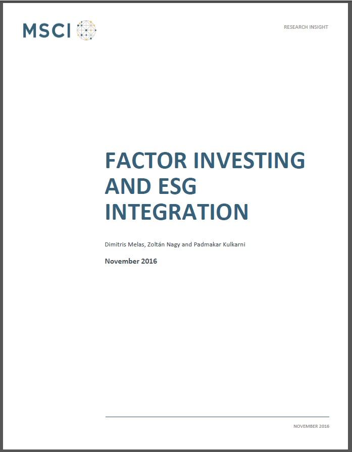 Cover MSCI ESG Investment.jpg