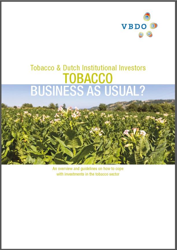 Cover Tobacco.jpg