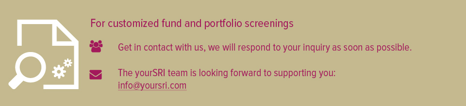 Customized-fund-and--portfolio-screenings.jpg