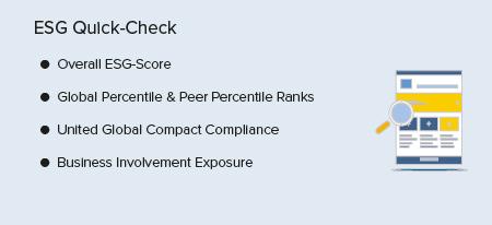 ESG_Quick-Check_Summary_450x206.jpg