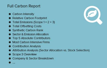 Full-Carbon-Report_450x285.jpg