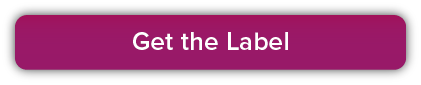 Get-the-yourSRI-Transparent-Label.png