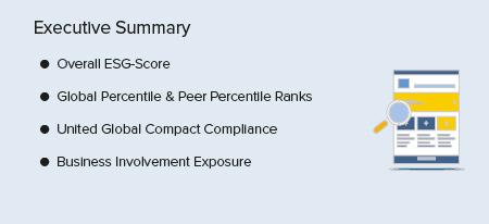 new_Executive-Summary_ESG-Preview_450x206.jpg