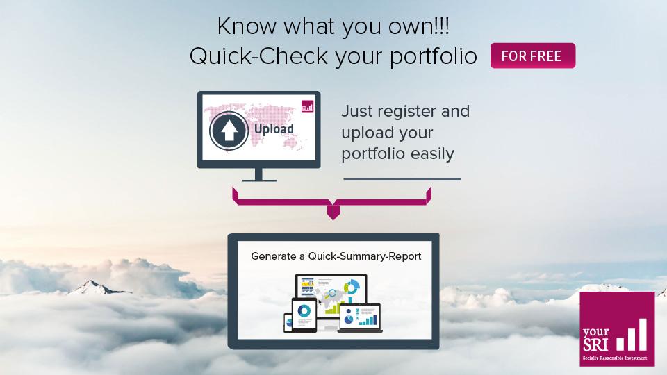 Portfolio-Quick-Check.jpg