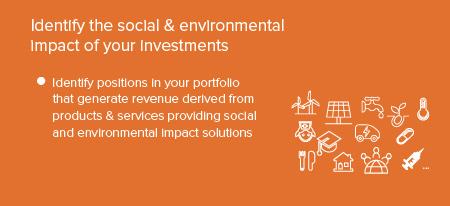 Social-and-environmental-impact-450x206.jpg