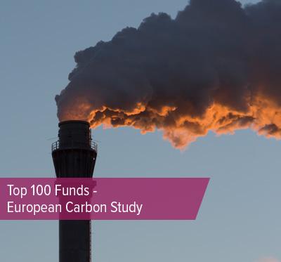 Subsites-Images-European-Carbon-Study-2016.jpg
