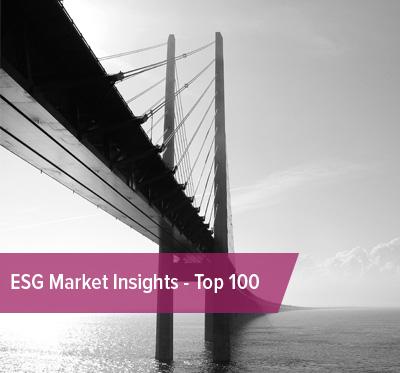 Subsites-Images-MarketInsights-2015.jpg