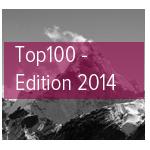 Top100-2014.png