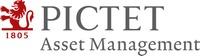 Logo Pictet.jpg