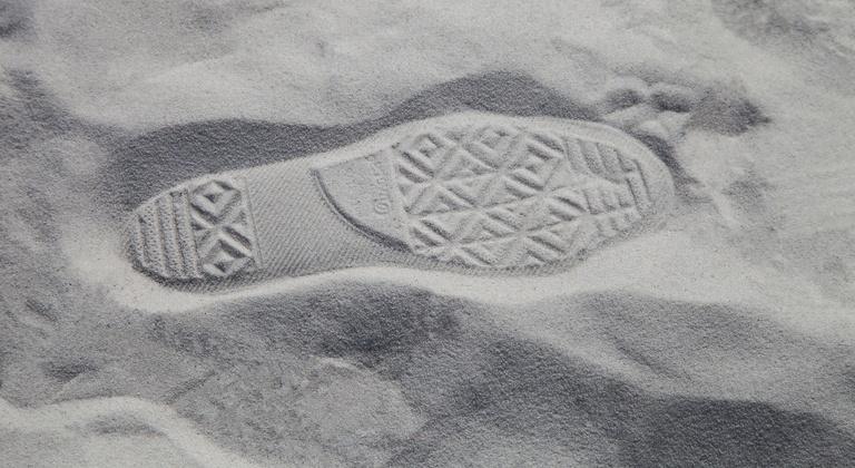 sand-2547351_1920.jpg