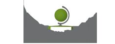 Life Climate Foundation FL - Logo