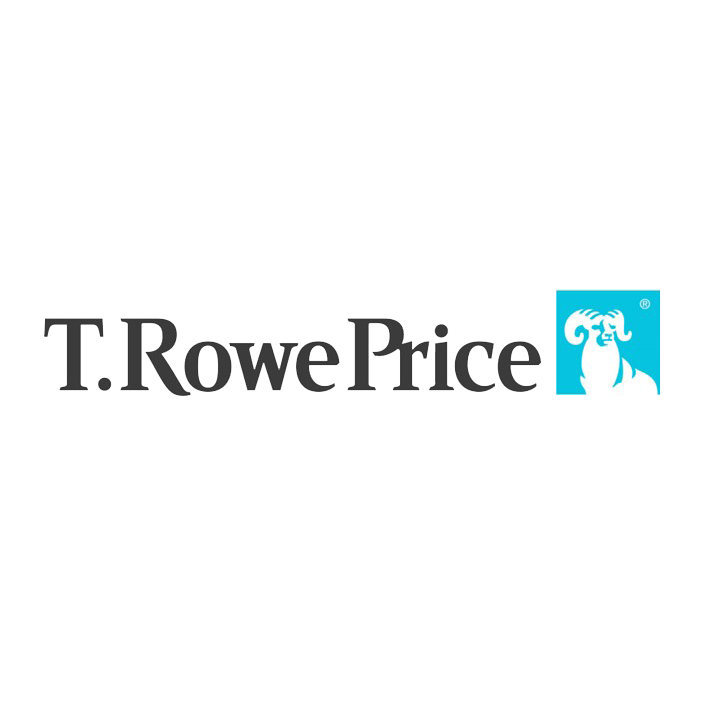 t-rowe-price_logo.png