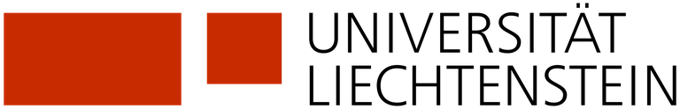 Universität_Liechtenstein_logo.svg.png
