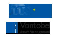 Vontobel_MTX_small.png