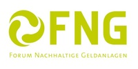 FNG Launches FNG Matrix and FNG Sustainability Profiles