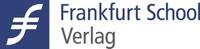 Nachhaltige Geldanlagen 2019 (German only)