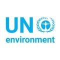 UN-Study Green Digital Finance awarded yourSRI